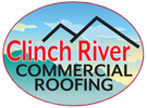 Clinch River Roofing